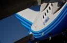 Airbus Corporate Jet