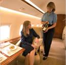 Aircraft Charter & Sales Testimonials